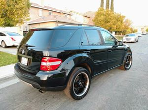 Mercedes GL 350 not for parts for Sale in Riverside, CA