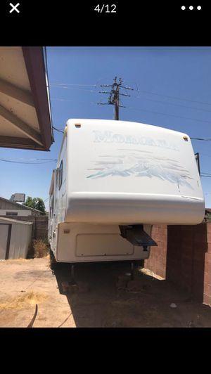03 Montana RV for Sale in Phoenix, AZ