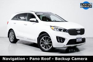2017 Kia Sorento for Sale in Lynnwood, WA