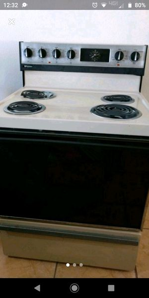 Oven for Sale in Spring Hill, FL