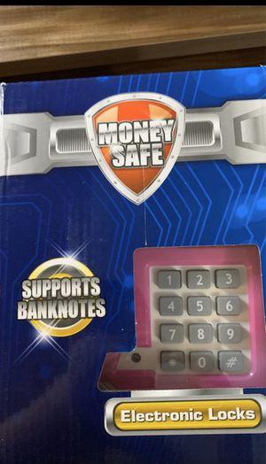 Money safe for Sale in Birmingham, AL