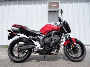 2007 Yamaha FZ6 for Sale in Longwood, FL