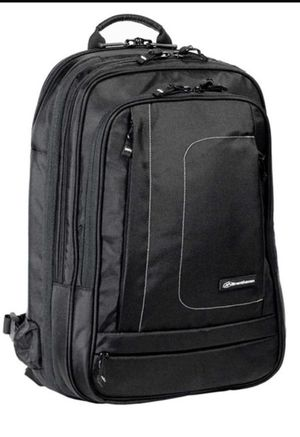 Bremerhaven - Metrolite Backpack for Sale in Phoenix, AZ