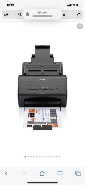 high speed color scanner/printer for Sale in Hazard, CA