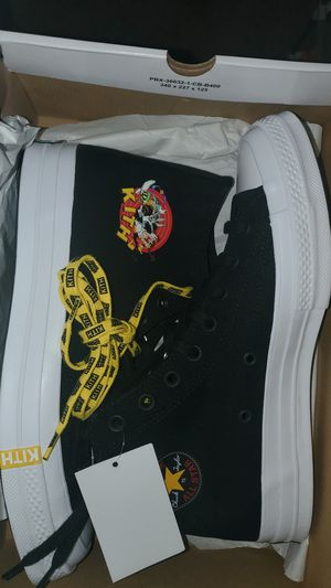 KITH X LOONEY TUNES SZ 10 for Sale in Austin, TX