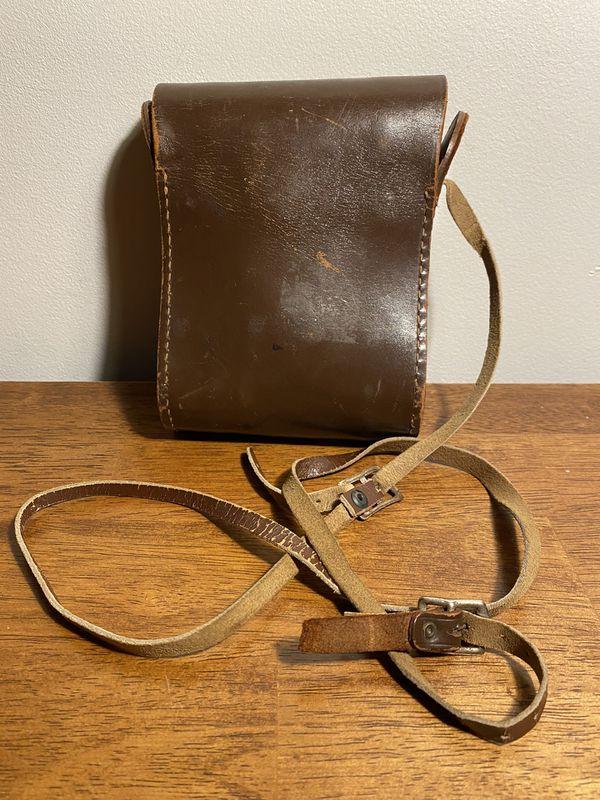 Vintage Bag $15