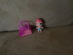 Lol doll lil stardust queen for Sale in Palmetto Bay, FL