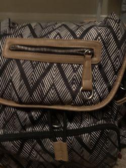 Skip Hop Diaper Bag Backpack for Sale in Fort Worth,  TX