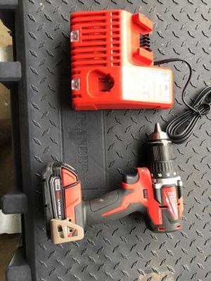 Drill for Sale in San Juan Capistrano, CA