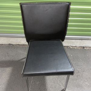 Office Chair for Sale in Las Vegas, NV