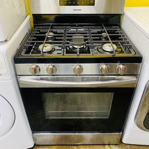 Gas Stove for Sale in Lakewood, CA