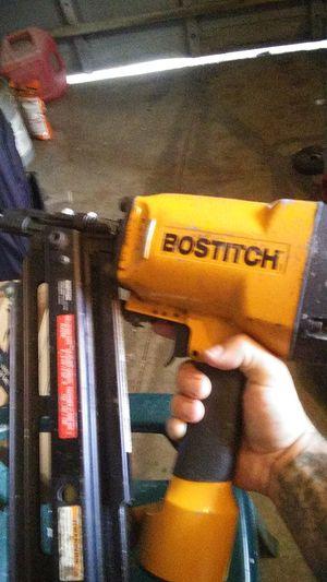 Bostitch framer nailer for Sale in Lehigh Acres, FL