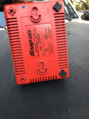 Impact drill for Sale in Lytle, TX