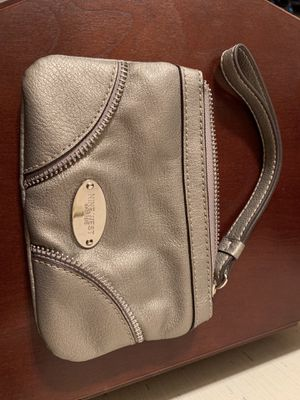 Nine West Wristlet for Sale in Appomattox, VA