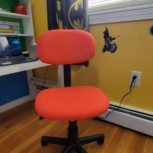 Kids Desk Chair for Sale in Revere, MA