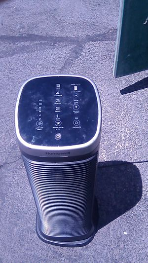 Honeywell Air Genius 5 for Sale in Phoenix, AZ