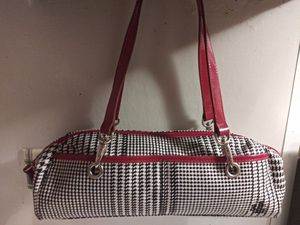 Ralph Lauren purse for Sale in Rolling Meadows, IL