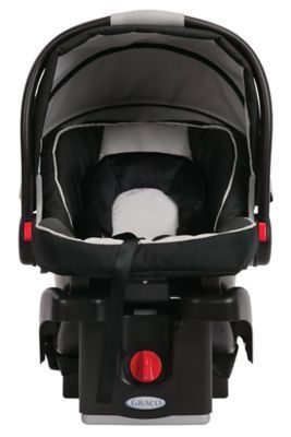 Graco snugride click connect 35 infant car seat for Sale in Takoma Park, MD