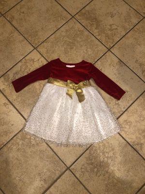 Holiday dress for Sale in Woodbridge, VA