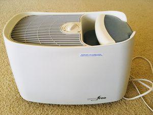 Honeywell Humidifier for Sale in Falls Church, VA
