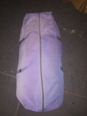 Camping tent for Sale in Santa Ana, CA