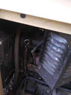 Propane generator for Sale in Prattville,  AL