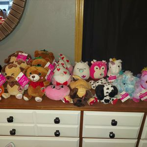 All New Stuffed Animals Customized for Sale in Gresham, OR