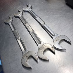 Snap On Tools Wrenches for Sale in Cape Coral,  FL