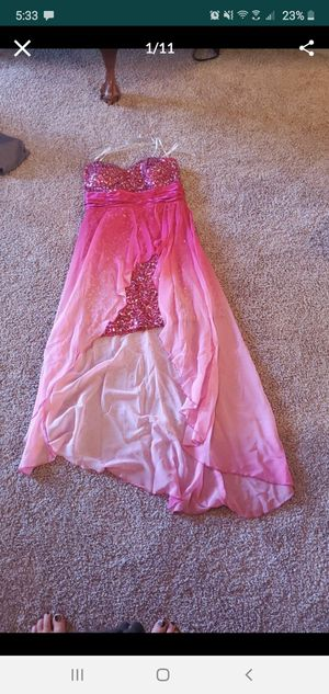 Formal dresses for Sale in Romoland, CA