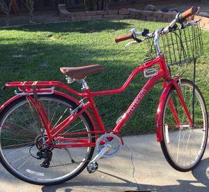 Bicycle Momentum bike for Sale in Newark, CA