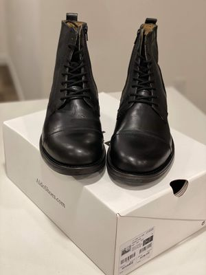 Aldo Calerwen Men's Boot (Size 10) for Sale in Elizabeth, NJ