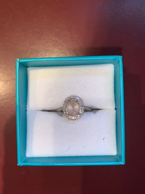 Effy engagement ring for Sale in Portland, OR