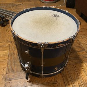 Snare Drum for Sale in New York, NY