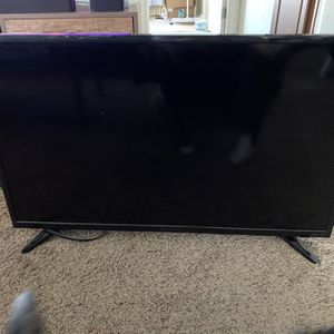 32'' Led Television for Sale in Salinas, CA