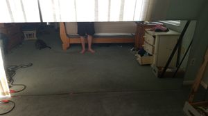 4 X 8 foot Mirror Free for Sale in Gulfport, FL