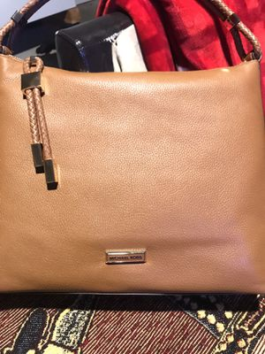 MK Purse for Sale in Gilroy, CA