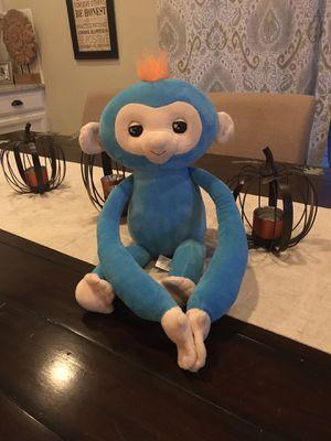 Fingerling stuffed animal for Sale in Arvada, CO