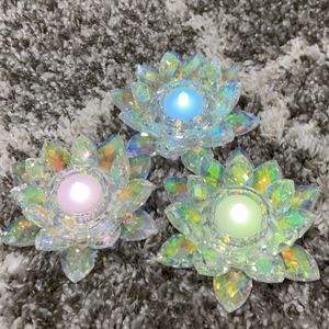 Flower Tealights Candle Holders for Sale in Herndon, VA