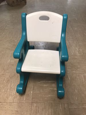 Kid play chair for Sale in Murfreesboro, TN