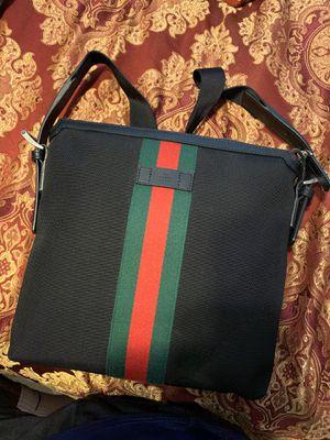 Gucci Crossbody Bag for Sale in Livonia, MI