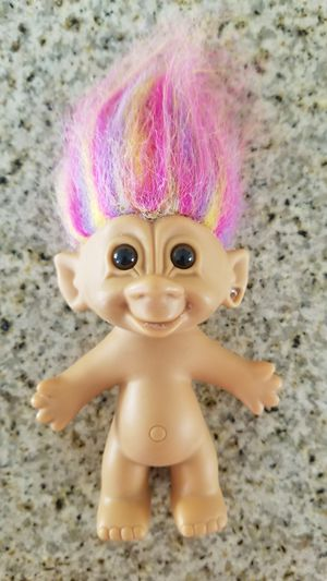 Troll for Sale in Dana Point, CA