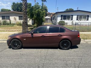 BMW 2006 for Sale in Lemon Grove, CA