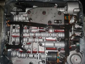 Valve body for Sale in Rancho Cucamonga, CA
