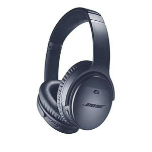 Bose QuietComfort 35 II Wireless Headphones for Sale in Chula Vista, CA