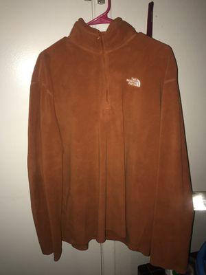 The North Face Fleece Auburn for Sale in Mesa, AZ