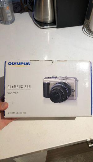 Olympus Digital Camera for Sale in San Diego, CA