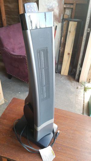 heater fan for Sale in Alhambra, CA