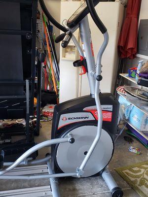 schwinn 430 elliptical for Sale in Orlando, FL