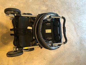 Kids double stroller for immediate pickup for Sale in Cedar Park, TX