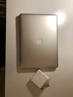 2011 Macbook Pro 13-Inch For Sale for Sale in Atlanta, GA